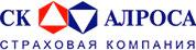 logo_alrosa