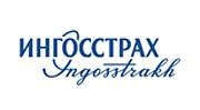 logo_ingostra