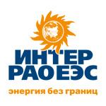 logo_raoes