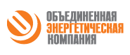 logo_uneco