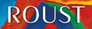 Roust Group_logo