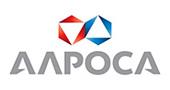 logo_alrosa_s
