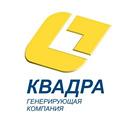 logo_kvadra