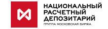 logo_nrb