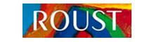 logo_roust